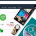 Amazonで購入した商品の修理方法や保証期間の確認の方法